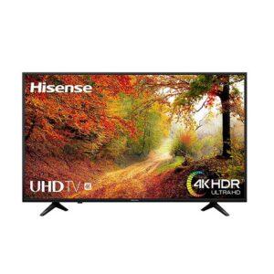 Hisense-H50A6140