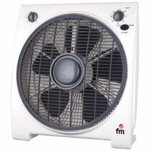 ventilador-FM-BF4