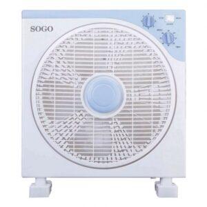 ventilador sogo SS21105