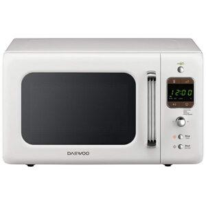 Daewoo-KOG-6LBW