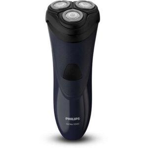 philips-S1100