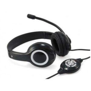 Conceptronic-Auricular-+-Microfono